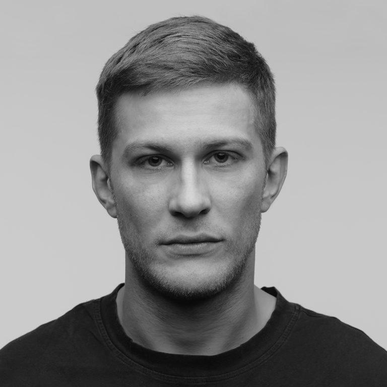 Чинарев Павел