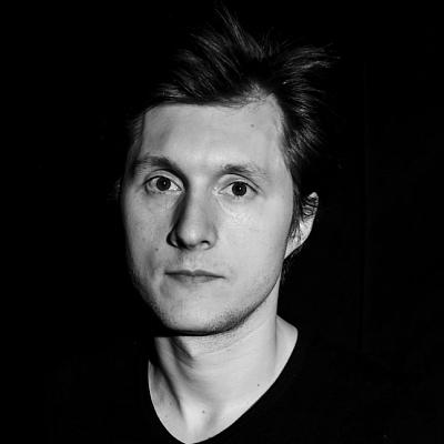 Савцов Олег