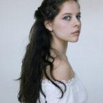 Пахомова Ангелина